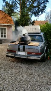 Carbeque 1