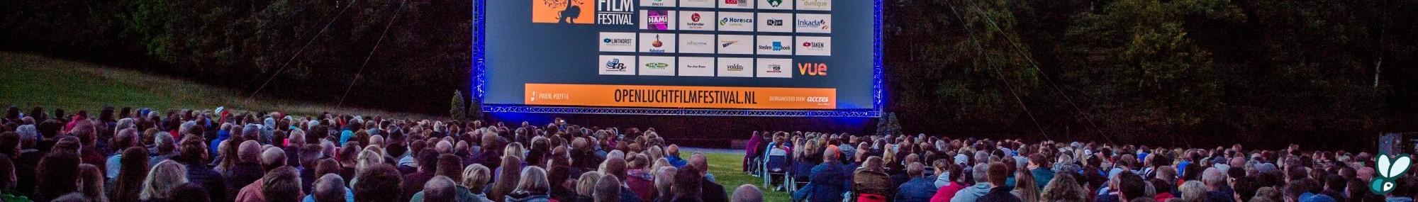 Film Apeldoorn
