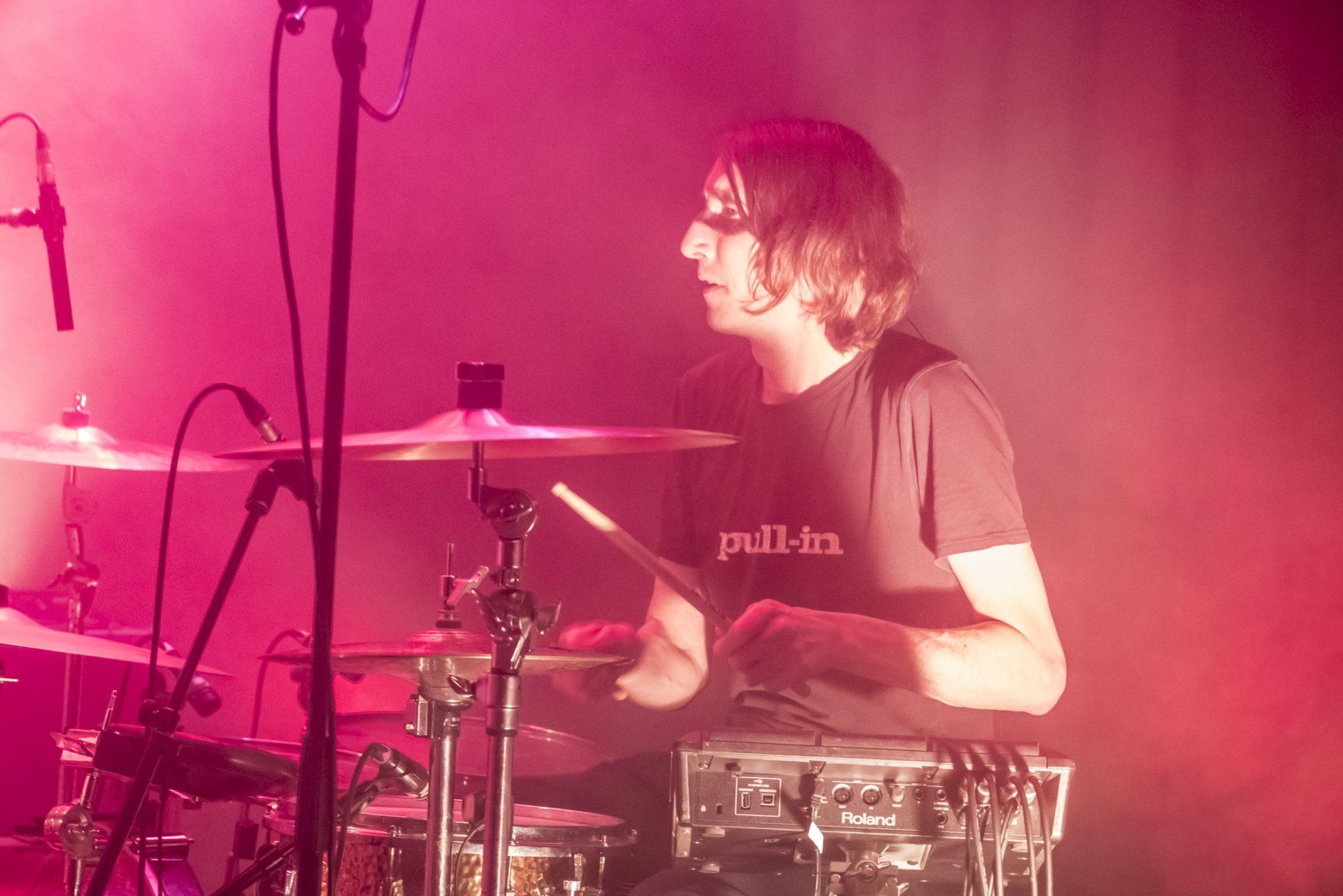Peter Vroon