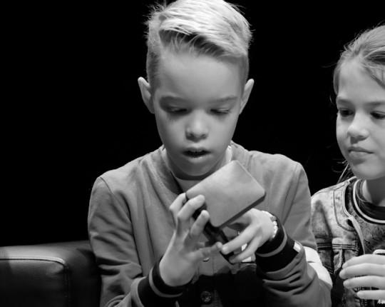vijf Apeldoornse Jonge Helden ontvangen jeugdlintjes